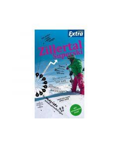 Zillertal Arena Anwb Extra