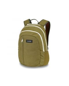 Dakine Factor 22L Pinetrees