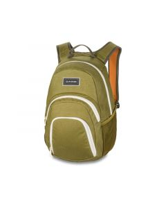Dakine Campus Mini Pinetrees 18L