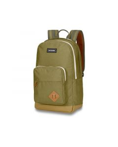 Dakine 365 Pack Dlx Pinetrees
