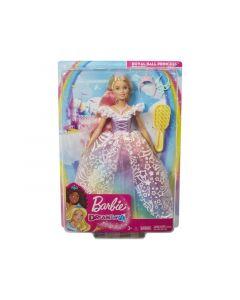 Barbie Ultimate Princess