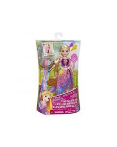 Disney Princess Regenboog Haar Rapunzel