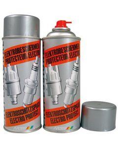 Elektro-Beschermer 400Ml