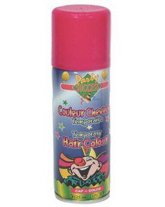 Fluocolourspray Roze
