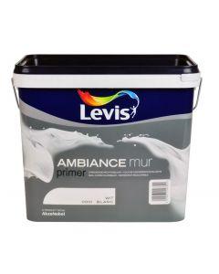 Levis Ambiance mur 5L primer 0001