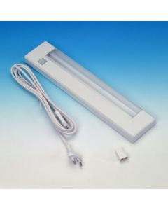 Luminestra 8W + lamp 8W/41