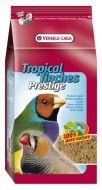 Prestige Tropische vogels (type 2)