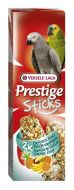 Prestige Sticks papegaaien exotisch fruit