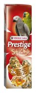 Prestige Sticks papagaaien noten honing
