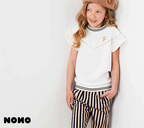 Fashion - Meisjes