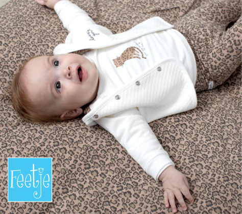 Fashion - Baby
