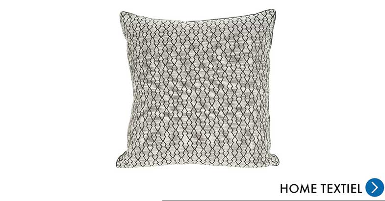 Interieur - Home Textile