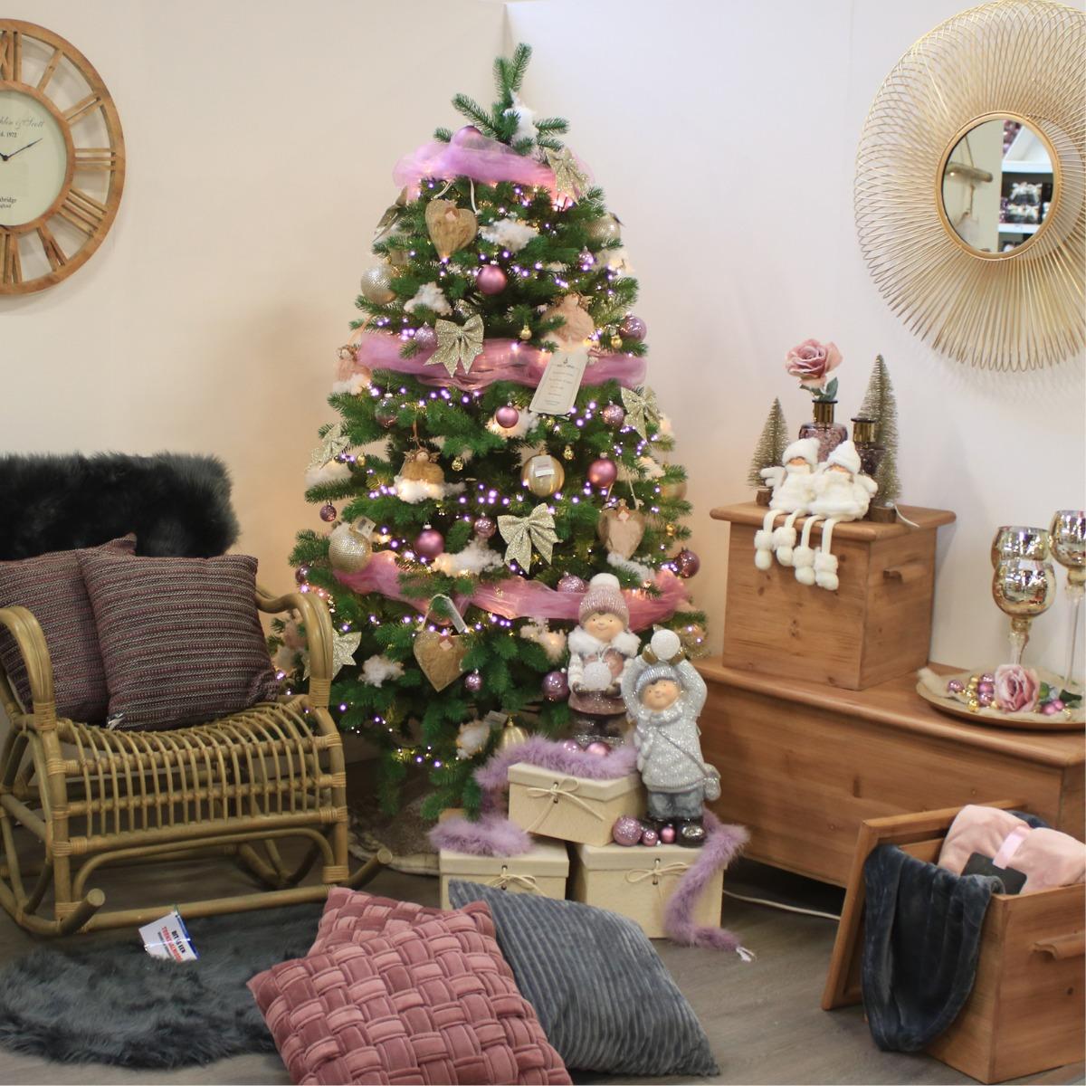 Kerst - Dream Away