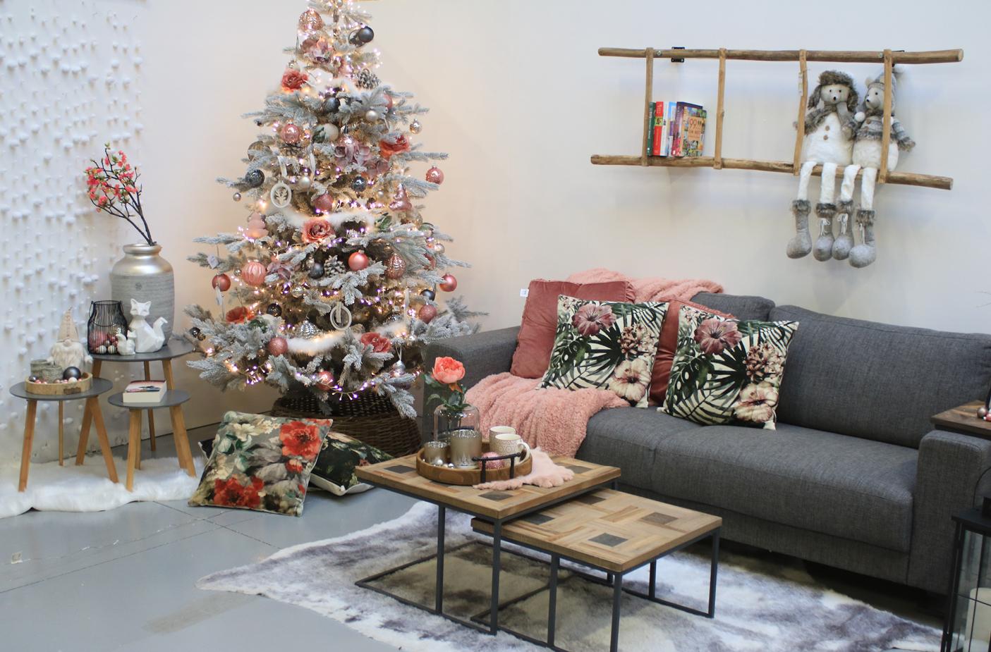 Kerst - In Harmony
