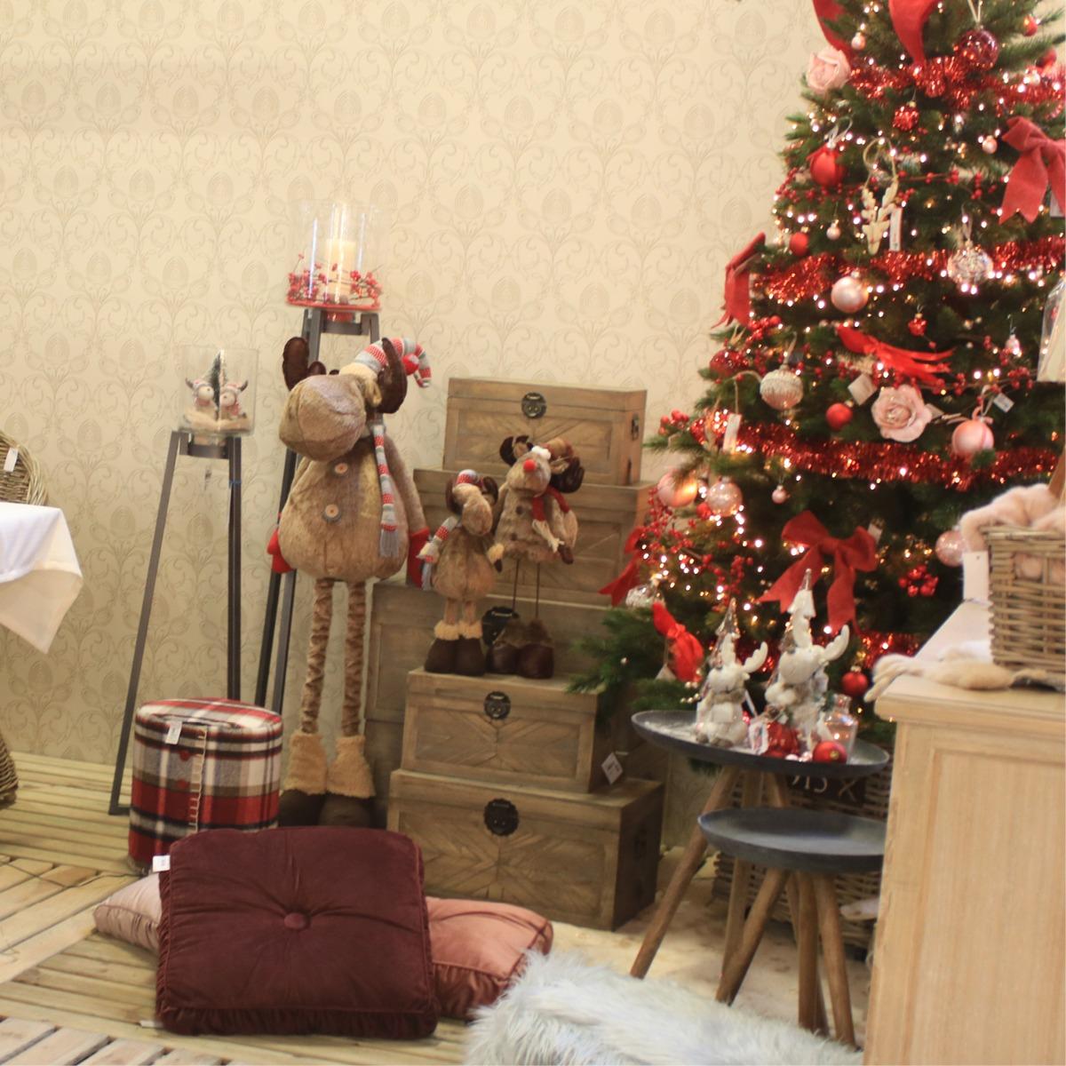 Kerst - Taste of Christmas