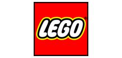 Fashion - Lego Wear