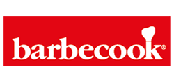 Barbecook - Logo