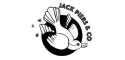 Jack Piers