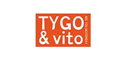 Tygo Vito