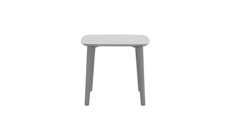 PVC tafel