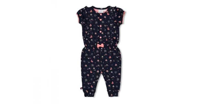 Baby - Jumpsuits