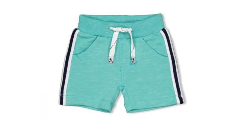 Baby - Shorts