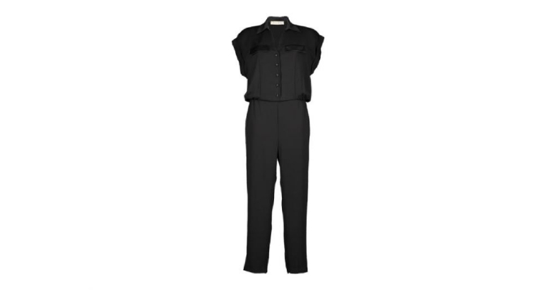 Dames - Jumpsuits