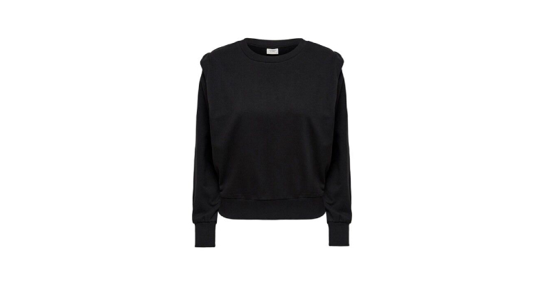 Dames - Sweaters