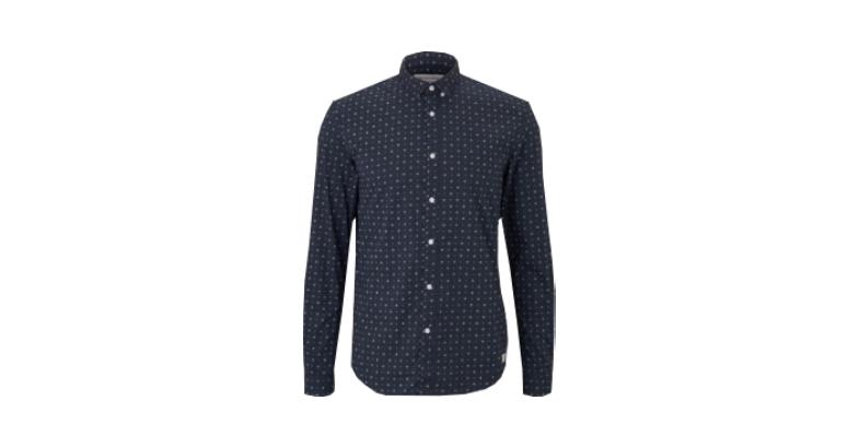 Heren - Hemden