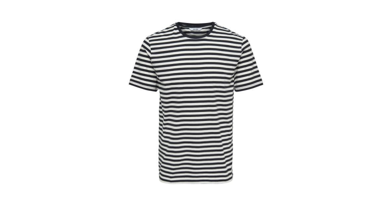 Heren - T-shirts