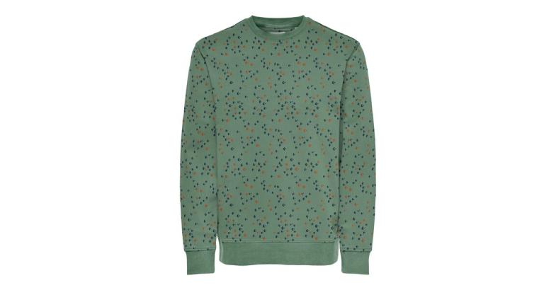 Heren - Sweaters