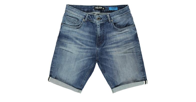 Heren - Shorts