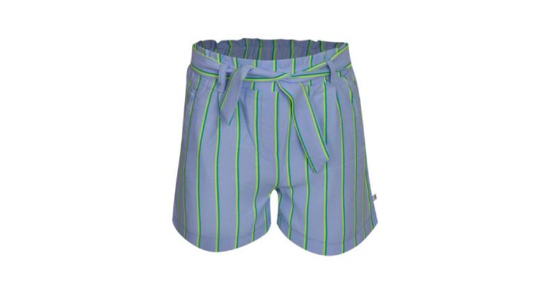 Meisjes - Shorts