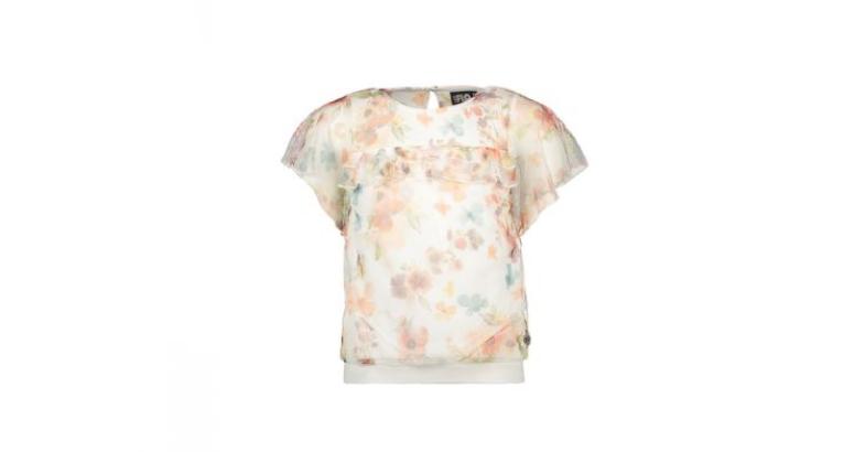 Meisjes - T-shirts & Tops