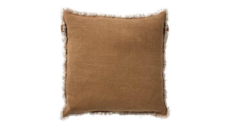 Interieur - Home Textile