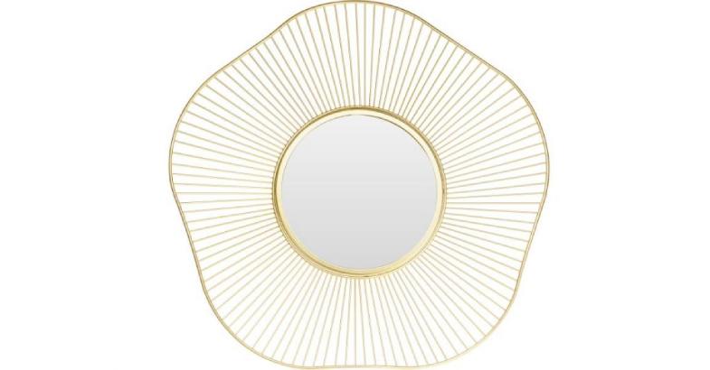 Interieur - Spiegels