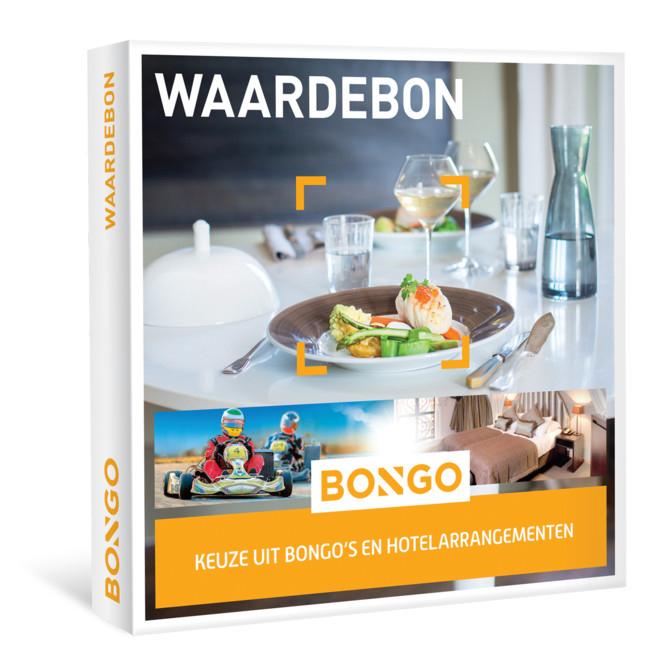 bongo-bon