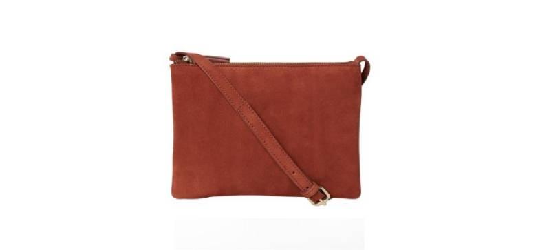Dames - Handtassen