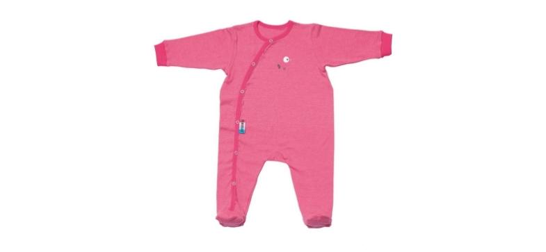 Baby - Pyjama's