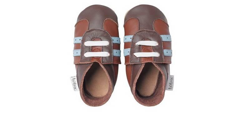 Baby - Sneakers