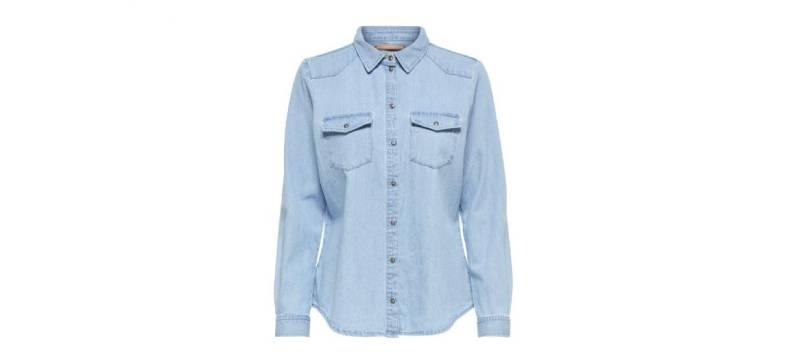 Dames - Hemden