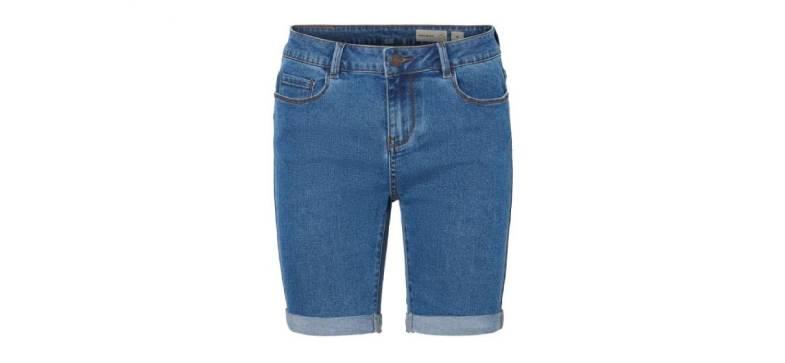 Dames - Shorts
