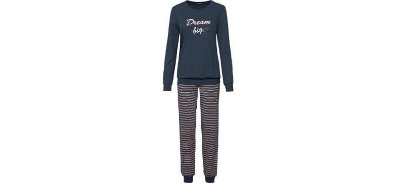 Dames - Pyjama's