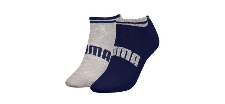 Dames - Sokken