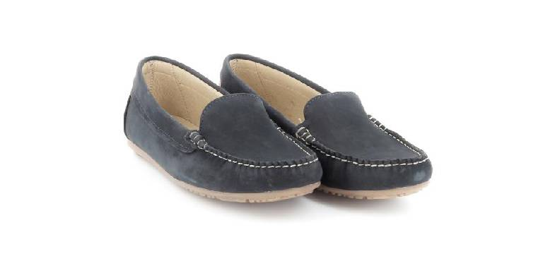 Dames - Schoenen