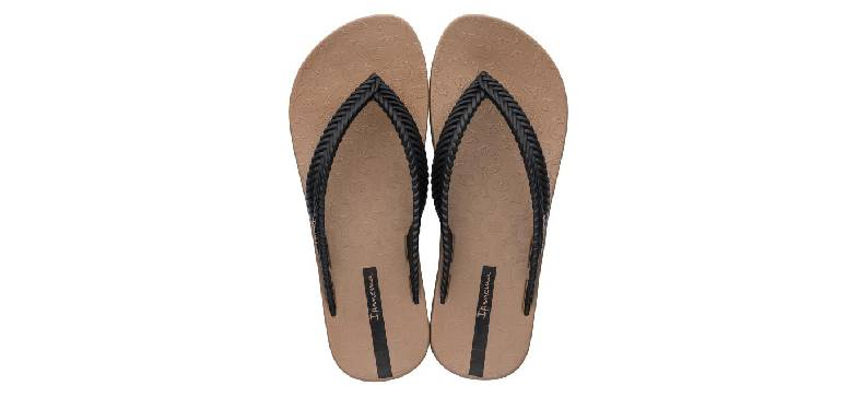 Dames - Slippers