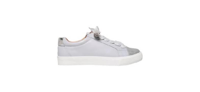 Dames - Sneakers