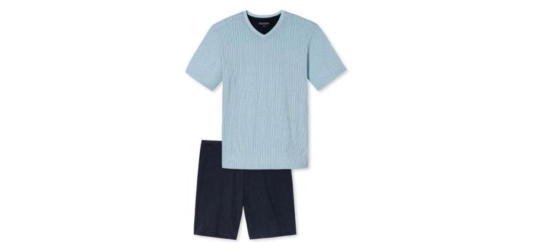 Heren - Pyjama's
