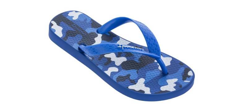 Jongens - Slippers