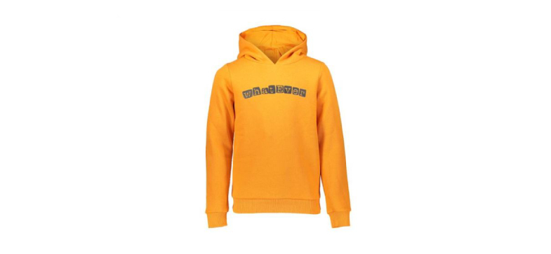 Meisjes - Sweaters